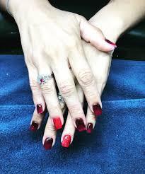 gel nails gift card corpus christi
