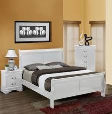 3 Piece Bedroom Sets – Affordable Furniture Source