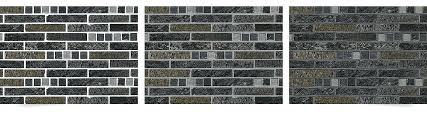 gray subway slate glass tile grout for will scratch tiles with black