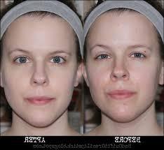 photo 5 of 11 awesome mufe mat velvet foundation 5 review makeup forever mat velvet foundation