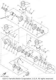 Glamorous mercedes w124 fuse relay 04 trailblazer fuse box diagram