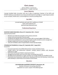 How To Write A Winning Resume Objective (Examples Included intended for Resume  Objective For College