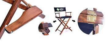 canvas directors chair elite director chairs canvas director chair replacement covers australia
