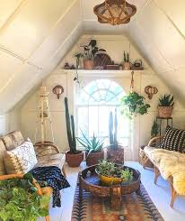 mesmerizing bohemian home decor dway me