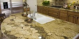 add more value granite countertops va beautiful diy countertops
