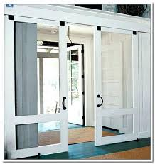 elegant french sliding patio doors for alluring patio sliding screen door with sliding french patio doors