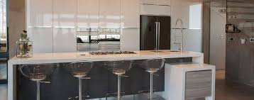 Kitchen Ideas 2015