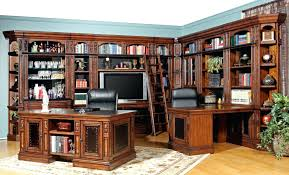 home office luxury home office design. Related Office Ideas Categories Home Luxury Design C