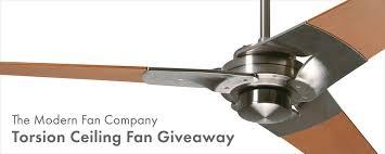 torsion ceiling fan. email address * torsion ceiling fan n