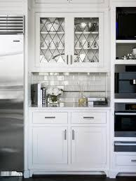 amazing glass door cabinets kitchen kitchen cabinet door glass in clean kitchen shade white kitchen
