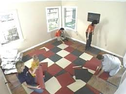 carpet tile design ideas modern. Tile: Cost To Install Carpet Tile Interior Design Ideas Amazing Simple In Modern M