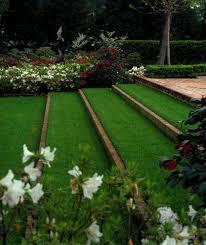 landscape gardening costs wherever