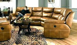 high end leather recliners back recliner chair inside plan architecture high end leather recliners