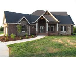 small craftsman house plans. Small Craftsman House Plan Plans M
