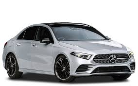 Mercedes benz of bellevue is honored to present a wonderful example of pure vehicle design. 2019 Mercedes Benz A Class Price Specs Photos St James