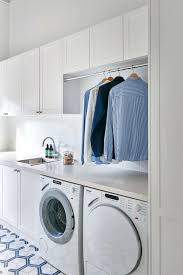 ... Medium Image for Laundry Designs Layouts Best Laundry Room Layouts Ideas  On Laundry Rooms Design Ideas