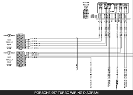 996 997 turbo factory manuals factory 997 turbo rear lid and spoiler wiring diagram