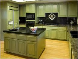 Green Color Kitchen Cabinets Kitchen Green Kitchen Cabinets Image Of Elegant Green Kitchen