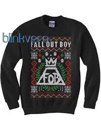 Fall Out Boy Merch Size Chart Pin On Sweatshirt