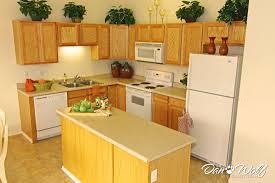 small kitchen design ideas. Very Small Kitchen Ideas Home Improvement Design G
