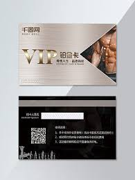 Free Business Card Templates Free Download Heypik