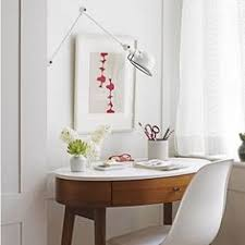 sunny day home office. Brighten Your #study So Working On #sunny Days Doesn\u0027t Feel Quite Sunny Day Home Office O