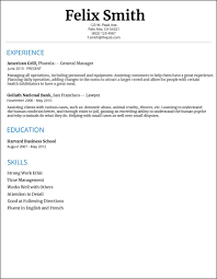 How To Name Resume Best Way References On File Examples Business A