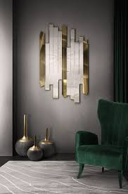 modern lighting living room. if you work in the interior design industry know what it takes to transform a living space u2013 accent furniture bold detailing and unusual aesthetics modern lighting room