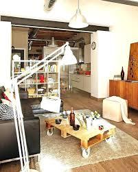 furniture ideas for studio apartments. Small Apt Furniture Best Apartment Design Ideas Ever Studio Setup Condo Vancouver For Apartments I