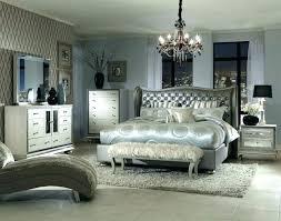 cardis furniture ri – filtflow.info