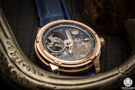 watches 9 most expensive watches for men expensive watch brands world s top 5 most expensive watches in the world menfash full version