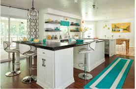 better homes and gardens interior designer. Better Homes And Gardens Interior Designer Inspiring Fine Nwgarden Custom S