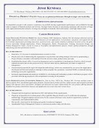 Bookkeeper Resume Entry Level O Sales Resume Objective Statement