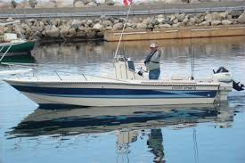 1986 hydra sport 22' cc manual spec data sheets page 1 iboats hydra sports boat owners forum at Hydra Sport Wiring Diagram