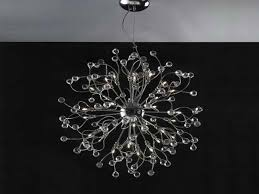 unique ceiling lighting. cool ceiling lamps that you need to know with breese style unique lighting