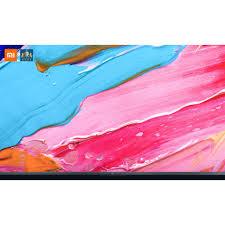 Tivi Xiaomi TV5 Pro 75Inch Màn Hình Qled - Ultra HD 4K Giải Mã 8K - Model  2019, Giá tháng 11/2020