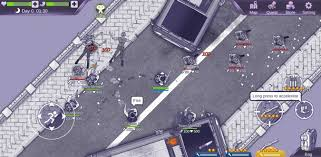 best pandemic and outbreak games on