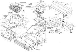 magnavox wiring diagram auto electrical wiring diagram magnavox dvd vcr wiring diagram