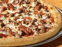 papa gino s pizza
