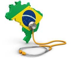 Resultado de imagem para brasil doente fotos