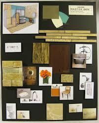 Interior Design Portfolio Ideas how to make an interior design portfolio
