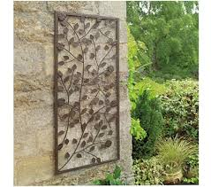 stunning idea garden wall art home decor ideas for gardens positivemind me uk nz metal bunnings australia ebay on garden wall art ideas uk with captivating garden wall art ishlepark