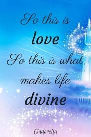 Cinderella Love Quotes Mesmerizing Best Love Quotes Disney As Well As Wedding Quotes Awesome Best Love