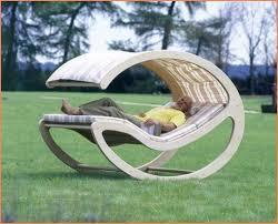 wooden outdoor furniture. Interesting Outdoor Modern Wooden Outdoor Furniture In