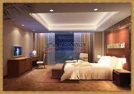 Image Bed Modern Bedroom Ceiling Designs 2017 Fashion Decor Tips Bedroom Ceiling Ideas House Modern Bedroom Ceiling Designs 2017 Fashion Decor Tips Bedroom