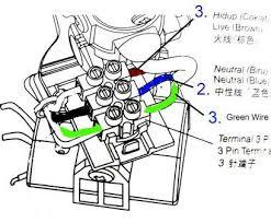 kdk ceiling wiring diagram new kdk electric wiring diagram wiring diagram ceiling