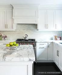 white marble kitchen marble modern white marble glass kitchen tile white marble kitchen table set