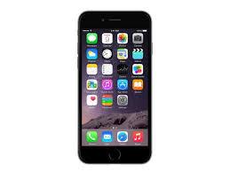 billigste iphone 6 ohne vertrag