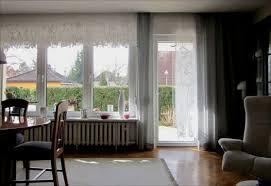 Deko Fur Grose Fenster Raovat24hinfo
