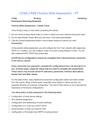 Essay About Invention Invention And Inventions Essay Zero